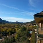 Foto di The Orchards Inn of Sedona