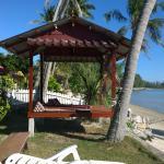 Beck's Resort Image