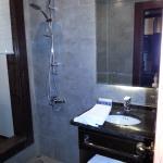 Foto de RUM Hotels - Al Waleed