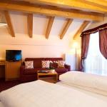 Photo de Hotel Rotwand