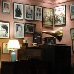 Photo de Restaurant Chez Dimitri