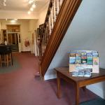 Photo of YHA Buttermere