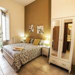 Photo of Bed And Breakfast Germinario