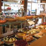 Altstadtcafe Weissgerber