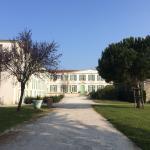 Résidence Le Palais des Gouverneurs