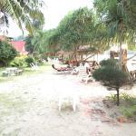 Photo de Lanta Villa Resort