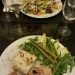 Photo of Notas de Degustacao Cafe
