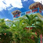 Photo de Coral Cottage Jamaica