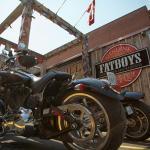 Fatboys Southern Smokehouse의 사진