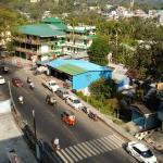 Foto di Hotel Shompen by (Singhotel Hospitality)