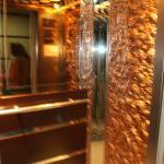 Photo de Totia Hotel