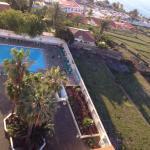 Foto de Panoramica Garden