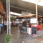 Restaurant Don Piero