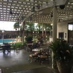 Sacramento Marriott Rancho Cordova Foto