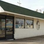 Cranky Pat's Pizzeria & Pub