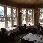 صورة فوتوغرافية لـ Restaurant Le Vieux Four