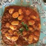 Photo de La Cucina di Ivo