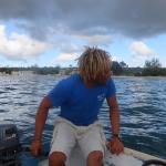 Sin-Bad Sailing Day Cruises Foto