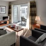 Foto de The Waterfront Suites - Heritage Collection
