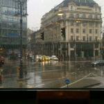Mercure Budapest Korona Hotel Photo