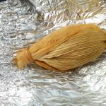 home style tamales