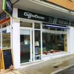 PAP Coffeehouse