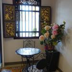 Ming Shou Boutique House Foto