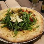Фотография POSITANO Ristorante Pizzeria