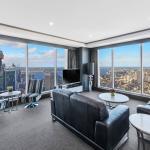 Grand Penthouse