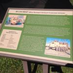 1st Cavalry Division Museum