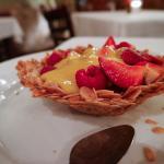 Billede af Cucina Dell' Arte