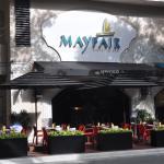 Mayfair Hotel & Spa Foto