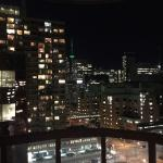 Canada Suites Toronto Furnished Rentals Foto