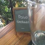 Foto de Via Sete Ipanema