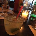 Photo de Schiller's Liquor Bar