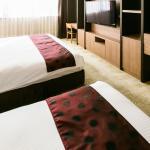 Photo of GG Tourist Hotel