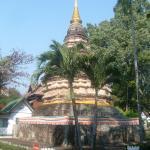 Wat Panping