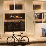 Adicto Surf Cafe