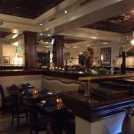 Foto de La Brasserie Bistro & Bar
