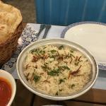 صورة فوتوغرافية لـ Khaneen Restaurant murouj branch