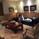 Windsor Florida Hotel Photo