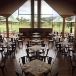 Recently Renovated Rochford Wines