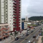 Photo of Diaudi Hotel