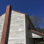 Stagville Plantation