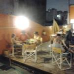 Foto de Hostel Fiesta