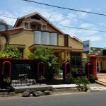 Matoa Hotel