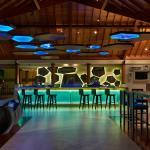 Lo Brizan Bar