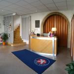 Photo of Interhotel Figeac