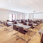 Conferenceroom - new