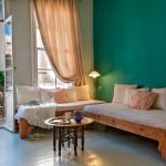 Photo de Anatolia Charming Hotel